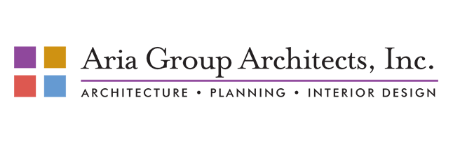 Aria Group Architects, Inc.