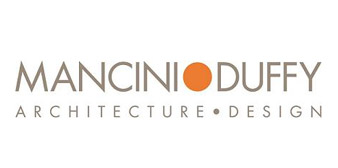 Mancini Duffy Architecture