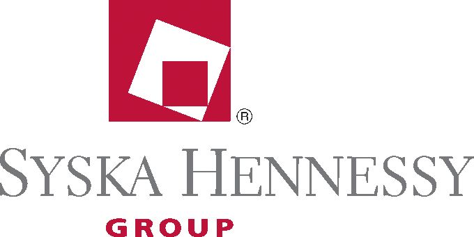 Syska Hennessey Group